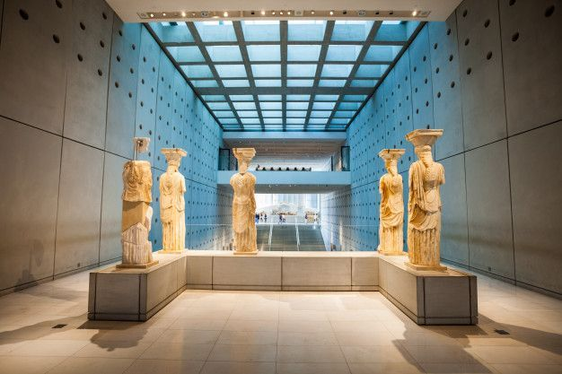museo turismo mayores